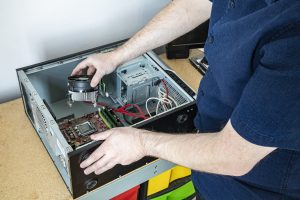 Do You Need to Upgrade Your Computer Hardware?